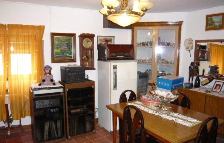 Propiedad - Casa rustica en Montblanc