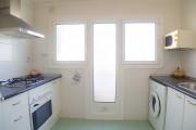 Apartamento en Segur de Calafell - Miniatura nº 2