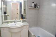 Apartamento en primera linea de Comarruga - Miniatura nº 15