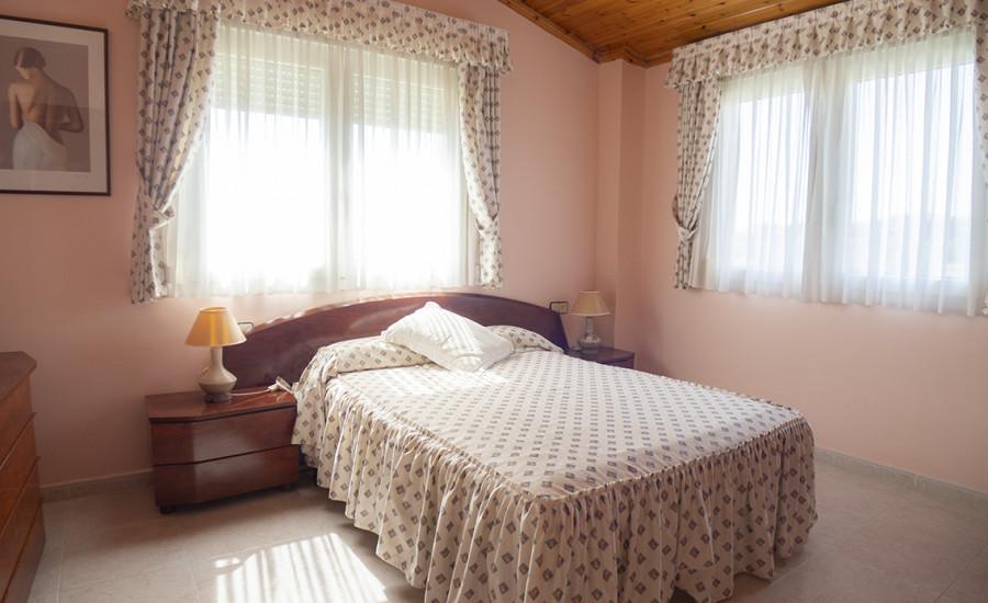 Casa en Segur de Calafell   - Fotografia nº 2