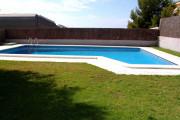 Chalet con piscina privada - Miniatura nº 27