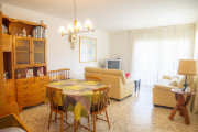 Apartamento en Segur de Calafell - Miniatura nº 5