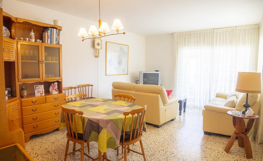 Apartamento en Segur de Calafell - Fotografia nº 5