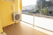 Apartamento en centro de Segur de Calafell - Miniatura nº 5