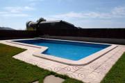 Chalet con piscina privada - Miniatura nº 28