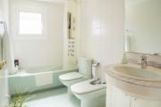 Apartamento en Segur de Calafell - Miniatura nº 25