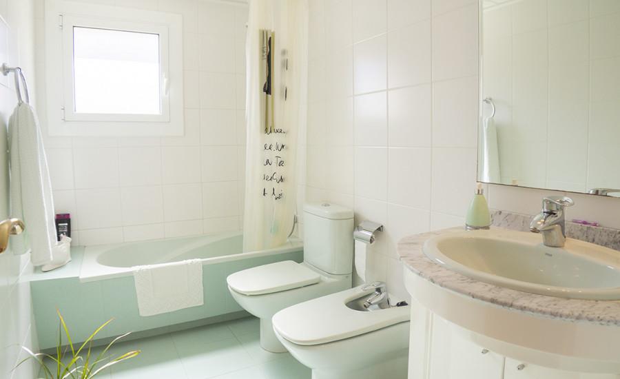 Apartamento en Segur de Calafell - Fotografia nº 25