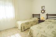 Apartamento en Segur de Calafell - Miniatura nº 22