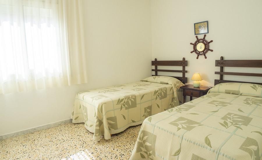 Apartamento en Segur de Calafell - Fotografia nº 22