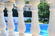 Chalet con piscina en Segur de Calafell - Miniatura nº 22