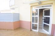 Apartamento en centro de Segur de Calafell - Miniatura nº 7