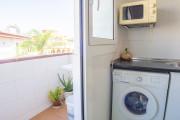 Apartamento en Segur de Calafell - Miniatura nº 13
