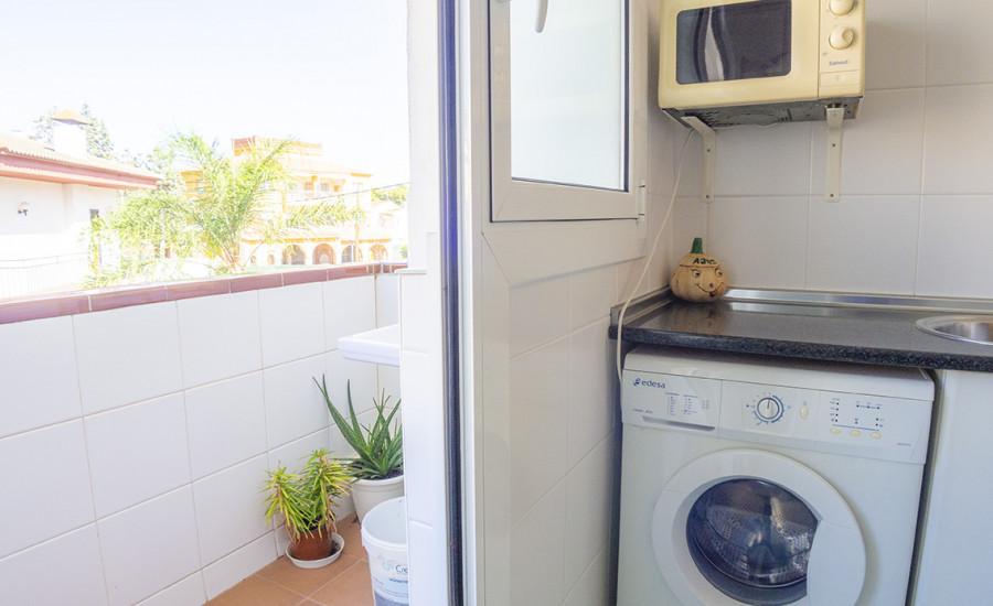 Apartamento en Segur de Calafell - Fotografia nº 13