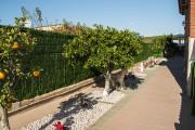Chalet en Valldemar - Castellet i la Gornal  - Miniatura nº 21