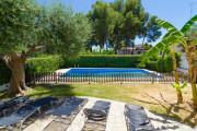 Chalet con piscina privada - Miniatura nº 22