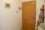 Apartamento en Segur de Calafell - Miniatura nº 20