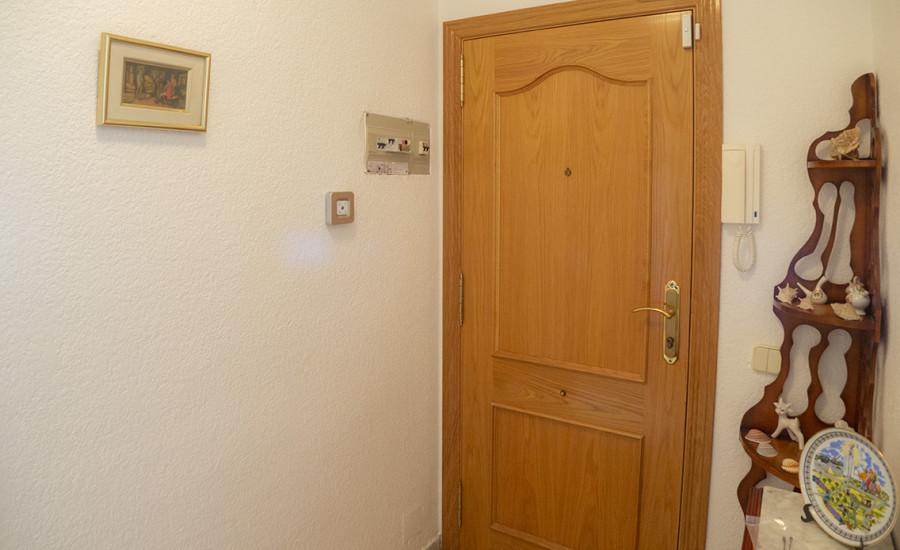 Apartamento en Segur de Calafell - Fotografia nº 20
