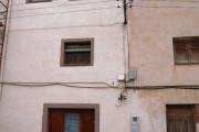 Casa rustica en Montblanc - Miniatura nº 43