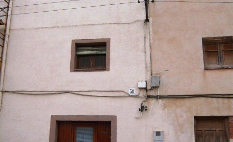 Casa rustica en Montblanc - Fotografia nº 43