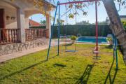 Chalet con piscina en Comarruga - Miniatura nº 10