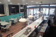 Cafeteria en venta en Segur de Calafell - Miniatura nº 0