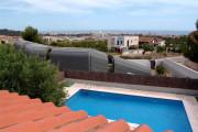 Chalet con piscina privada - Miniatura nº 4