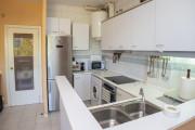 Apartamento en primera linea de Comarruga - Miniatura nº 2