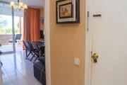 Apartamento en primera linea de Comarruga - Miniatura nº 12