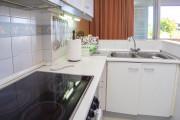 Apartamento en primera linea de Comarruga - Miniatura nº 6