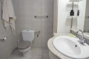 Apartamento en primera linea de Comarruga - Miniatura nº 16