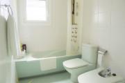 Apartamento en Segur de Calafell - Miniatura nº 23