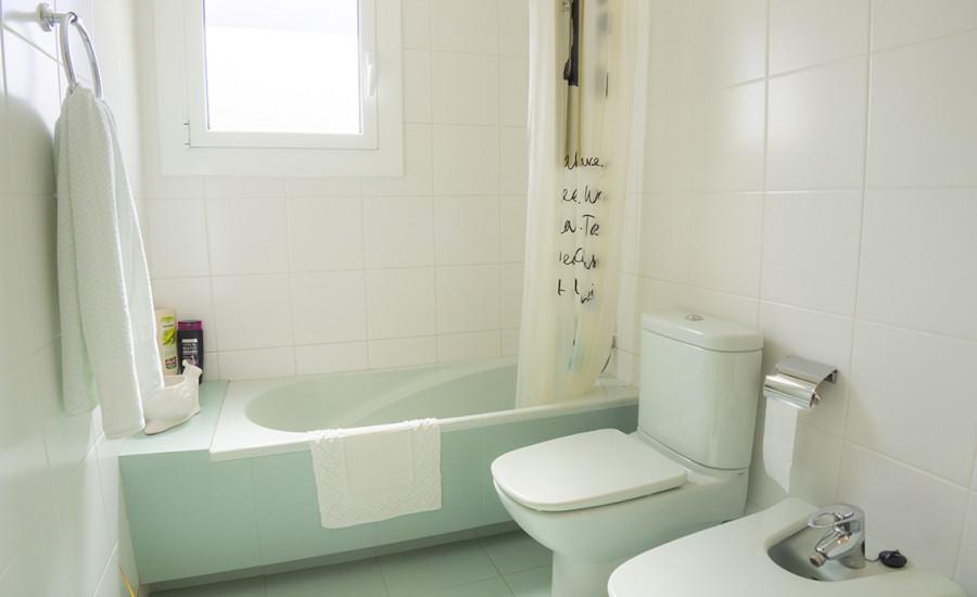 Apartamento en Segur de Calafell - Fotografia nº 23