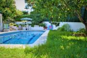 Chalet con piscina en Segur de Calafell - Miniatura nº 10