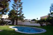 Chalet con piscina privada - Miniatura nº 7