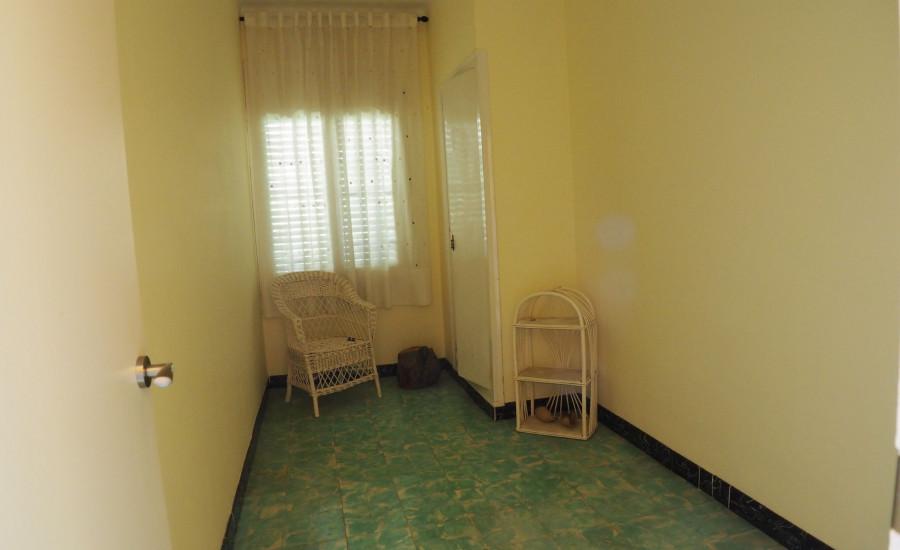 Casa céntrica en Segur de Calafell - Fotografia nº 8
