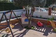 Chalet en Valldemar - Castellet i la Gornal  - Miniatura nº 13