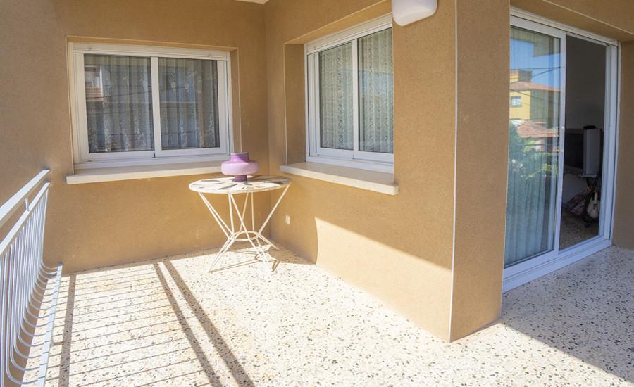 Apartamento en Segur de Calafell - Fotografia nº 18