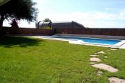 Chalet con piscina privada - Miniatura nº 32