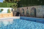 Chalet en Valldemar - Castellet i la Gornal  - Miniatura nº 7