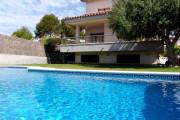 Chalet con piscina privada - Miniatura nº 30