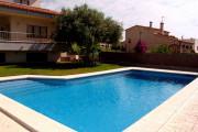 Chalet con piscina privada - Miniatura nº 29