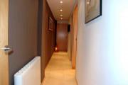 Apartamento en 1ª Linea de Mar - Miniatura nº 14