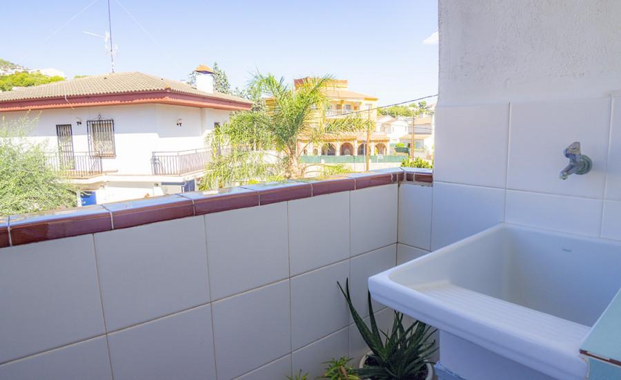 Apartamento en Segur de Calafell - Fotografia nº 17