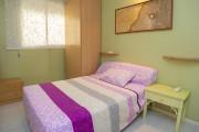 Apartamento en primera linea de Comarruga - Miniatura nº 14