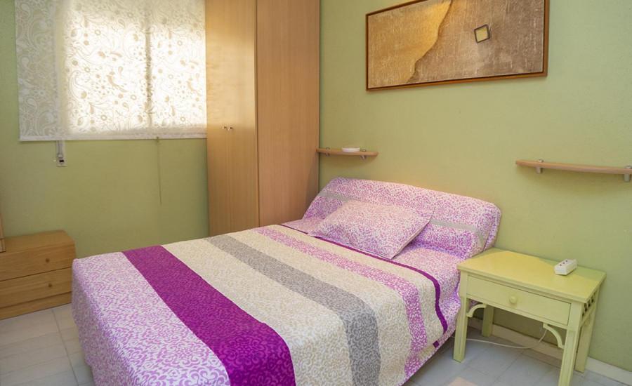 Apartamento en primera linea de Comarruga - Fotografia nº 14