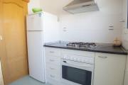Apartamento en Segur de Calafell - Miniatura nº 12