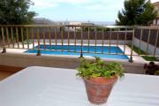 Chalet con piscina privada - Miniatura nº 10