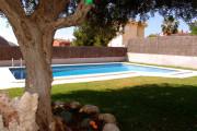 Chalet con piscina privada - Miniatura nº 31