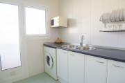 Apartamento en Segur de Calafell - Miniatura nº 11