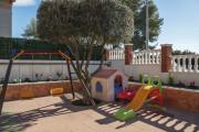Chalet en Valldemar - Castellet i la Gornal  - Miniatura nº 14